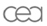 Logo CEA
